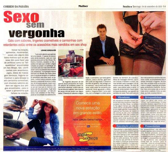 m_2005_09_04_correio_da_paraiba_sexo_sem_vergonha.jpg