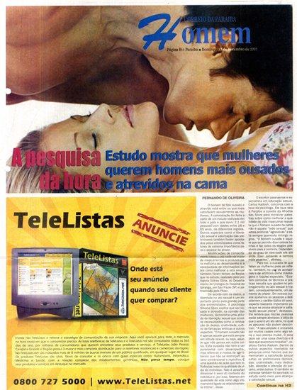 m_2005_11_13_correio_da_paraiba_mulheres_querem_homens_mais_atrevidos_na_cama.jpg