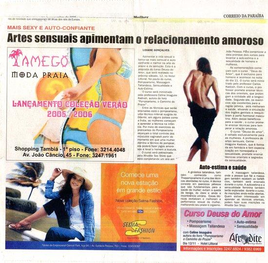 m_2005_11_correio_da_paraiba_artes_sensuais_apimentam_o_relacionamento_amoroso.jpg