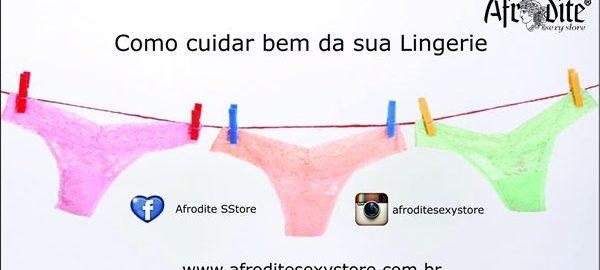m_FormatFactorycuidados lingerie 1
