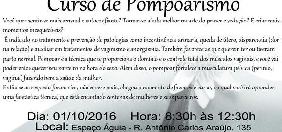 m_formatfactorypanfleto-pompoar-2016-10