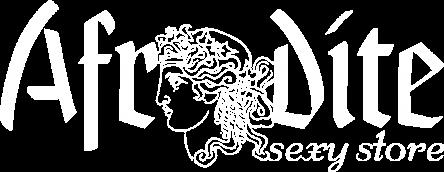 logomarca_b